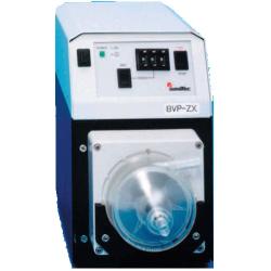 Cabezal BP-80 para Bomba Centrifuga para sangre BVP-ZX