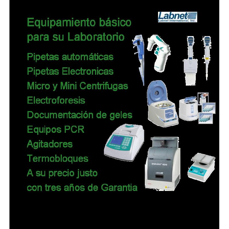 lavador de pipetas argentina warez