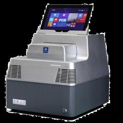 """SISTEMA DE PCR EN TIEMPO REAL """"LINE-GENE 9680"""""""