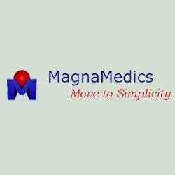 MagSi-S 600 *