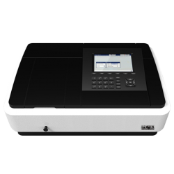"ESPECTROFOTOMETRO DIGITAL DE HAZ SENCILLO ""SPECTRO-24RS"""