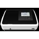 """Espectrofotometro Ultravioleta-Visible de haz Dividido """"C-7100"""""""