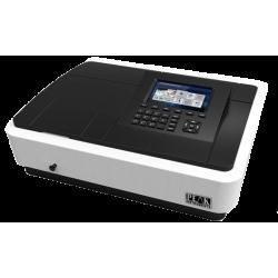 "Espectrofotometro Ultravioleta-Visible de haz Doble ""C-7200"""