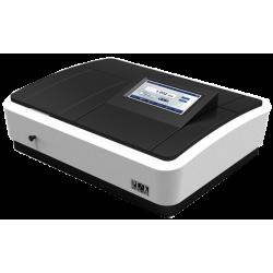 "Espectrofotometro Ultravioleta-Visible de haz Doble ""T-9100"""