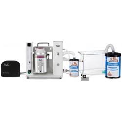 Sistema Para Neurociencias, Estereotaxico, Mascara y Camara de Induccion