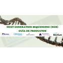 Guía Next Gen Sequencing