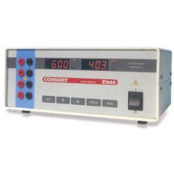 FUENTE ELECTROFORESIS SCIE PLAS 1200/500/300