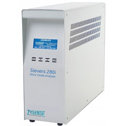 """Analizador de Oxido Nitrico """"NOA-280i"""""""