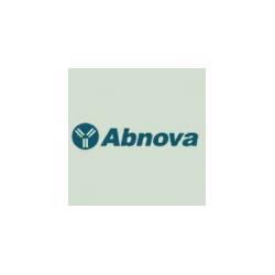 iBrucella abortus/i monoclonal antibody, clone BA35