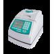 """TERMOCICLADOR PCR PARA 24 TUBOS DE 0,2 ml. """"MULTIGENE MINI24"""""""