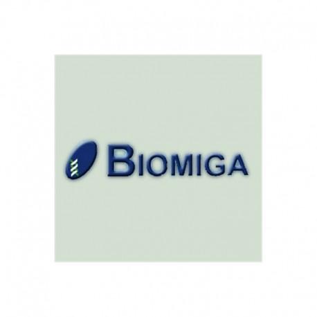 100bp DNA Marker