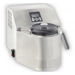 Estator MICCRA DS-8 / P + rotor para MICCRA D-1, D-3 e D-9. Volume de trabalho: 0,1 - 100 ml.