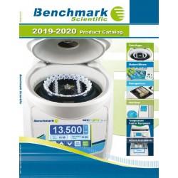 Catálogo Original Benchmark