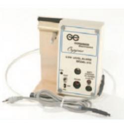 Sensor Electrónico de Nivel de nitrógeno: Therm-O-Lert (230V)