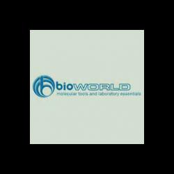 Tris-HCl Buffer 1M, pH 7.2 - Ref: BW-42020260-3