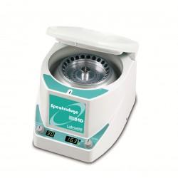 SPECTRAFUGE 24D, MICROCENTRIFUGA (13300 rpm, 24x1,5/2,2 ml)