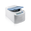 """Mini centrífuga refrigerada, 13.500 rpm, 24 x 1,5 / 2ml, 17.135 """"g"""". Mod.PRISM-R"""
