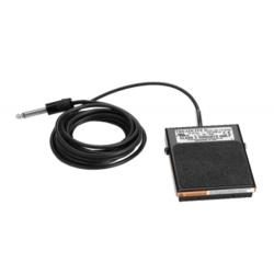 Pedal interruptor - Para Q55