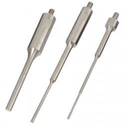 Sonda de 6,4 mm - Para Q55 y Q125
