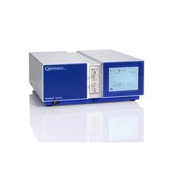 Radio Detector para HPLC FlowStar² LB 514