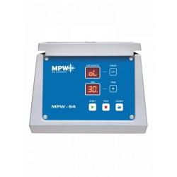 Centrifuga Básica de Laboratorio MPW-54, Vel: 5800 rpm, RCF: 3120 G, Cap.Max: 8x15ml