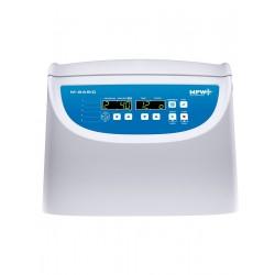 """Centrifuga Diagnostico """"M-BASIC"""", Vel: 4000 rpm, RCF: 2.469 G, Cap.Max: 120 ml (2x50 ml / 8x15 ml)"""