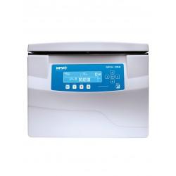 Centrifuga Universal MPW-352, Vel: 18000 rpm, RCF: 30065 G, Cap.Max: 4x250 ml