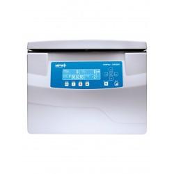 Centrifuga Universal Refrigerada MPW-352R, Vel: 18000 rpm, RCF: 30065 G, Cap.Max: 4x250 ml