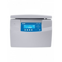 Centrifuga Universal MPW-380, Vel: 18000 rpm, RCF: 31150 G, Cap.Max: 4x750 ml