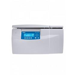 Centrifuga Universal Refrigerada MPW-380R, Vel: 18000 rpm, RCF: 31150 G, Cap.Max: 4x750 ml