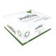 VivaDiag™ SARS-CoV-2 IgM/IgG Rapid Test (COVID-19 IgM/IgG Rapid Test)