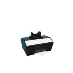 Cabina de Vision Ultravioleta CN15LM