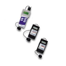 Radiometro Ultravioleta VLX3W