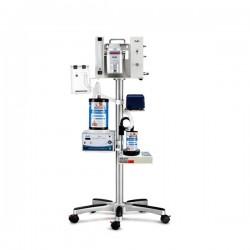 """Maquina de Anestesia Movil Para Isofluorano """"R520IE"""""""