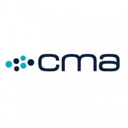 Tubos de insercion para CMA-20. 10 unidades