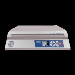 Agitador Incubador para 4 Microplacas DTS-4