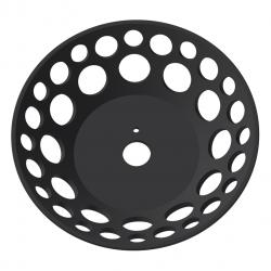 CM70-M7 Microcentrifuga-Vortex