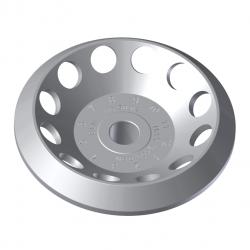 Rotor 12x1,5-2 ml. centrifugacion/agitacion/mezcla  (12.000 RPM. – 10.000)Para