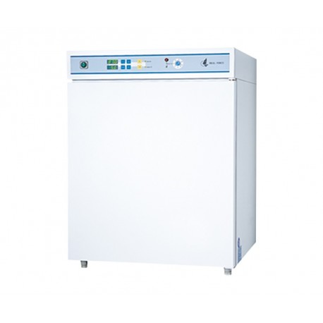HF-151UV INCUBADOR DE CO2 (151 l.)