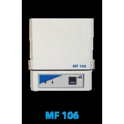 MF-106 HORNO DE MUFLA