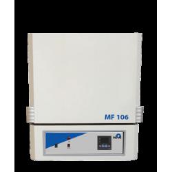MF-207 HORNO DE MUFLA