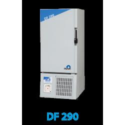 DF490 ULTRACONGELADOR -86ºC. 455 L