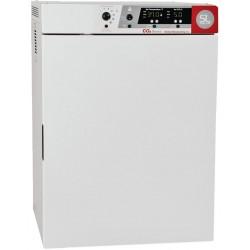 SL-5215 INCUBADORES DE CO2 (160 l.)