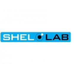 SL2800517; Filtro HEPA de recambio para incubadores de CO2
