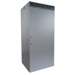 """Incubador refrigerado """"SRI20P-2"""""""
