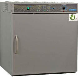 """Incubador refrigerado para drosophila """"SRI6PF-2"""""""