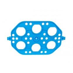 Adaptador para tubos de 6x50ml – 2unidades