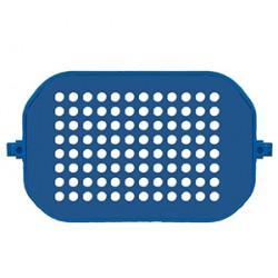 Adaptador para tubos de 96x0,2ml, x12 tiras de PCR o 1 placa de PCR