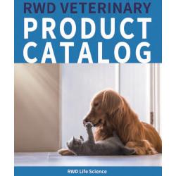 Catalogo Original RWD