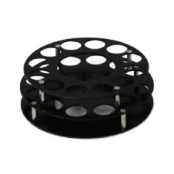 Rotor 16x10 ml. para MICO-CENVAC.
